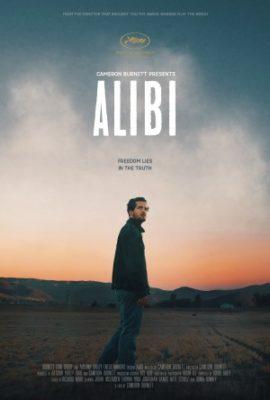 Alibi (Producer)