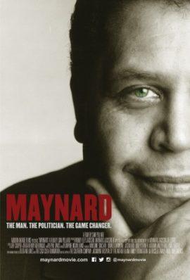 Maynard (Producer)