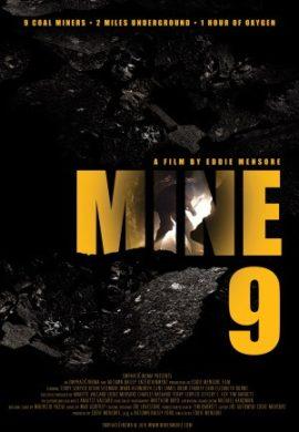 Mine 9 (Producer)