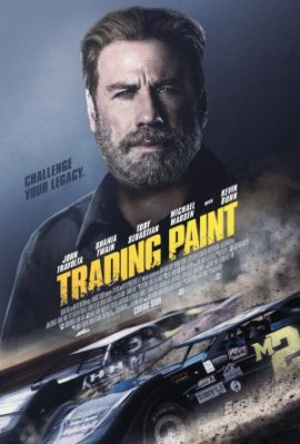 Trading Paint (Co-Producer)